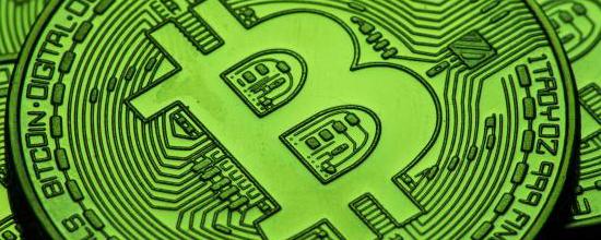 tipobet bitcoin