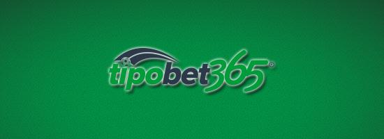 tipobet365 bahis sitesinin giriş adresi değişmiştir