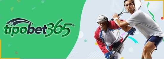 tipobet365 mobil giriş adresini sitemizde bulabilirsiniz.