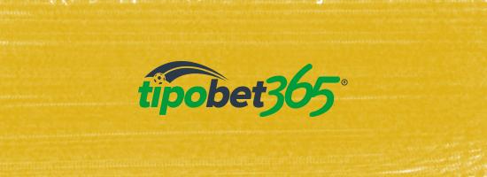 tipobet365 giriş adresi neden değişiyor ? Tüm bilgileri yazımızda bulabilirsiniz.