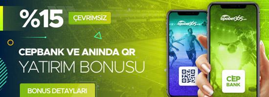 tipobet365 cepbank yatırım bonusu