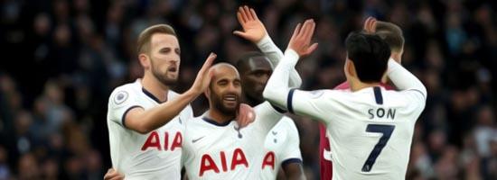 Southampton - Tottenham iddaa tahminleri
