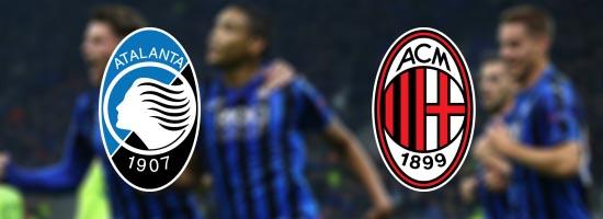 Atalanta - Milan bahis tahminleri
